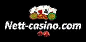 Nett-Casino – Gratis Casino