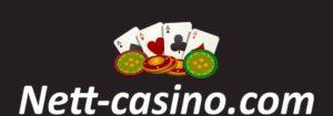 Nett-Casino.com