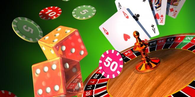 nett casino